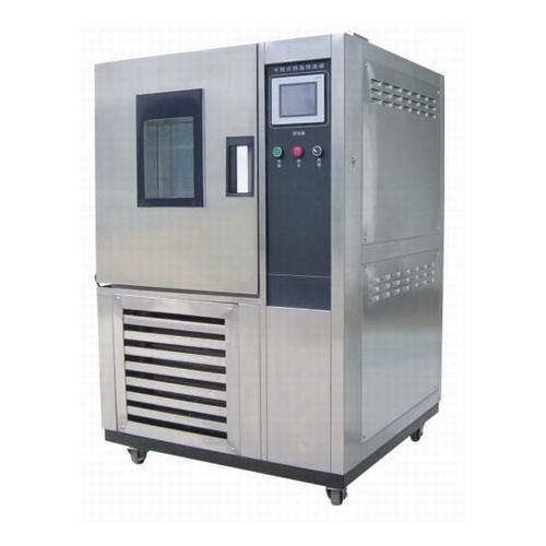 高温老化试验机|中亚实验|试验机