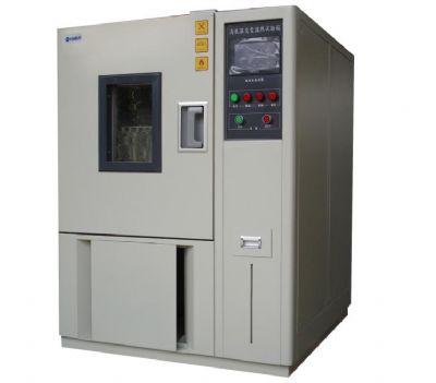 臭氧老化试验箱图片/臭氧老化试验箱样板图 (1)