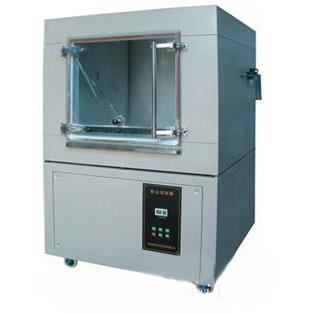 试验机,中亚试验,高低温试验机