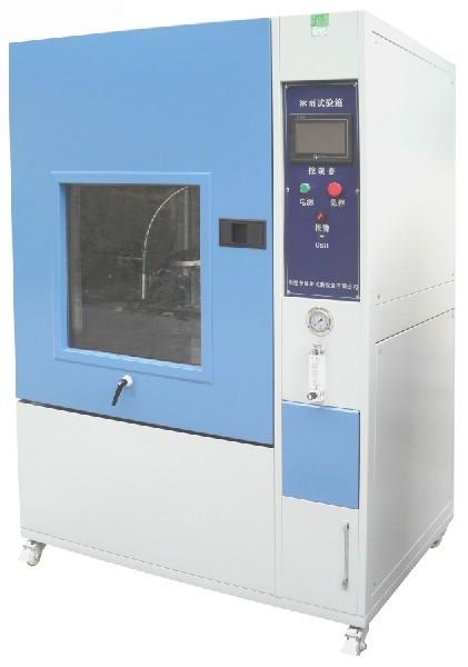 高温老化试验机,试验机,中亚实验