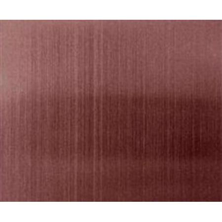 不锈钢图片/不锈钢样板图 (1)