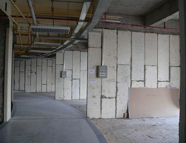 陶粒轻质隔墙板厂家|轻质隔墙板厂家|轻质隔墙板厂家