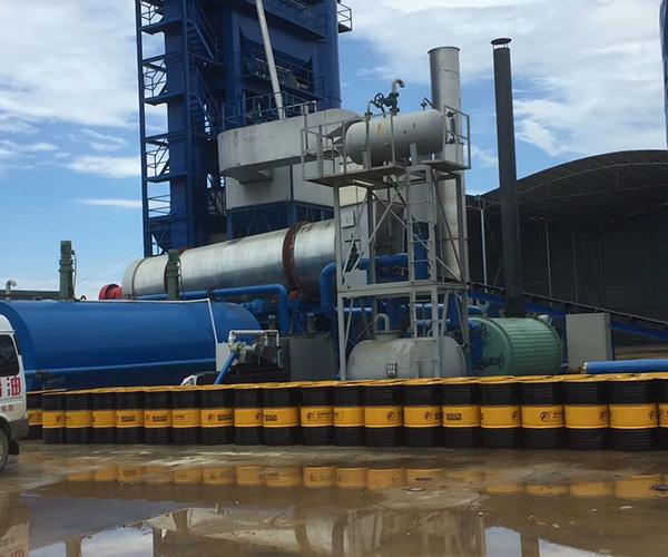 丽江汽油机油|耐润润滑油添加剂|汽油机油 二冲程