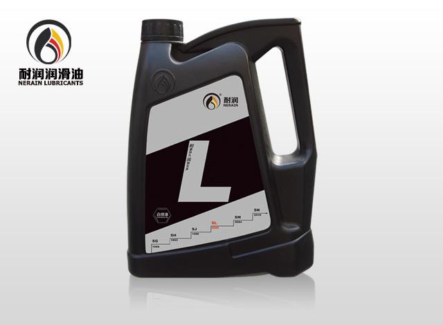 耐润润滑油招商|六盘水汽油机油|汽油机油供应