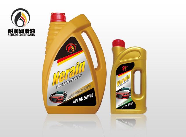 润滑油招商|山西润滑油|耐润润滑油(查看)