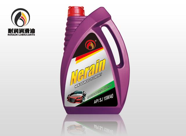 耐润润滑油_伊春润滑油_润滑油品牌
