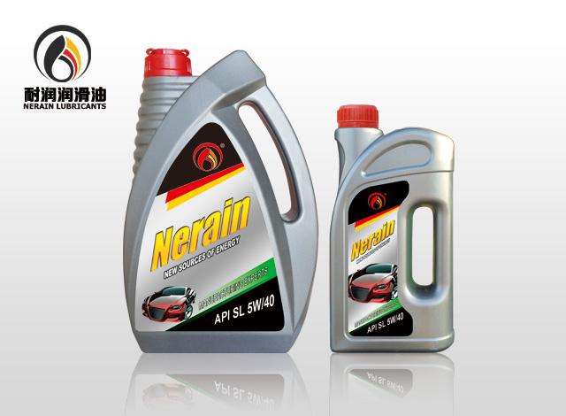 阳泉润滑油|耐润润滑油(在线咨询)|润滑油招商