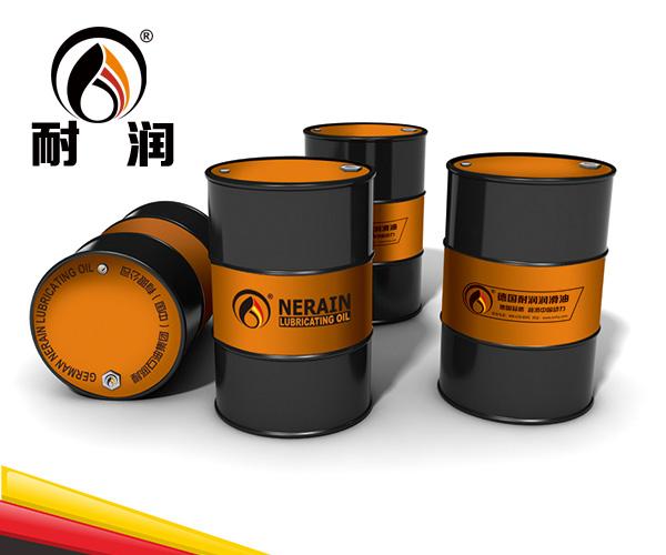 黔西南工业润滑油_中国润滑油品牌有哪些_工业润滑油 品牌