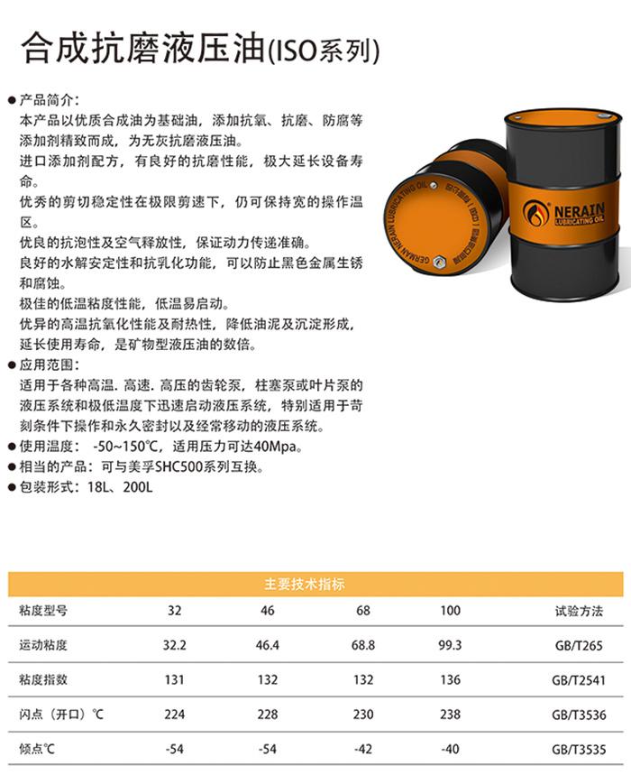 耐润招商加盟,工业润滑油