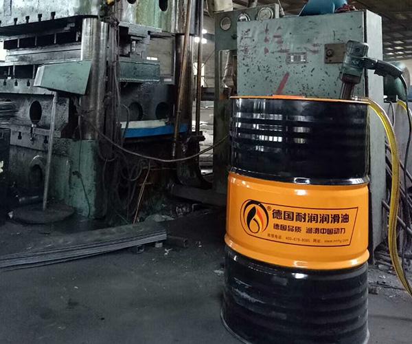 工业润滑油|工业润滑油 报价|耐润招商加盟