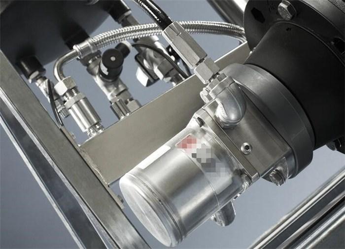 烟台加湿器|品质华云(在线咨询)|加湿器