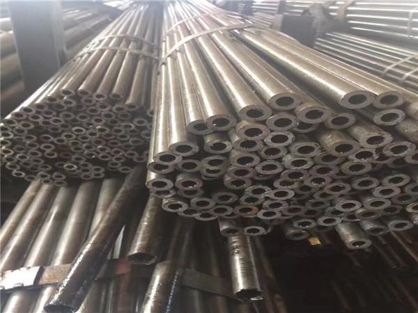 碳钢Gcr15轴承钢管价格、轴承钢管、轴承钢管价格优惠