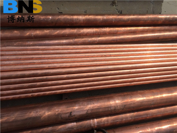 南昌紫铜管,紫铜管厂家供应,仪器仪表专用紫铜管价格