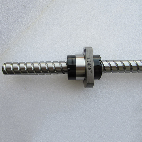 丝杆|汉艺精密机械|东莞滚珠丝杆