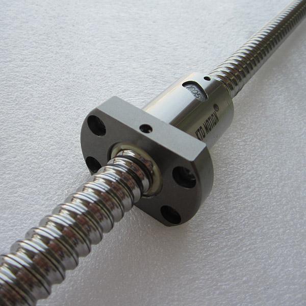 丝杆|汉艺精密机械|福建丝杆厂家