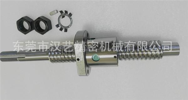 绕线机丝杆|河北丝杆|汉艺精密机械