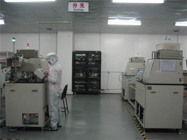 【天盛微电子】(图)、杭州三极管零售价、杭州三极管