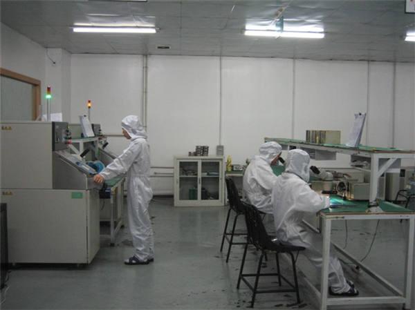 湖北三极管厂家直销、潜江三极管、【天盛微电子】