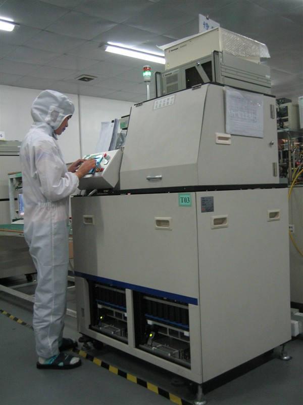 深圳三极管销售、深圳三极管、【天盛微电子】(查看)