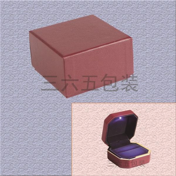 丝带 首饰盒|首饰盒|三六五