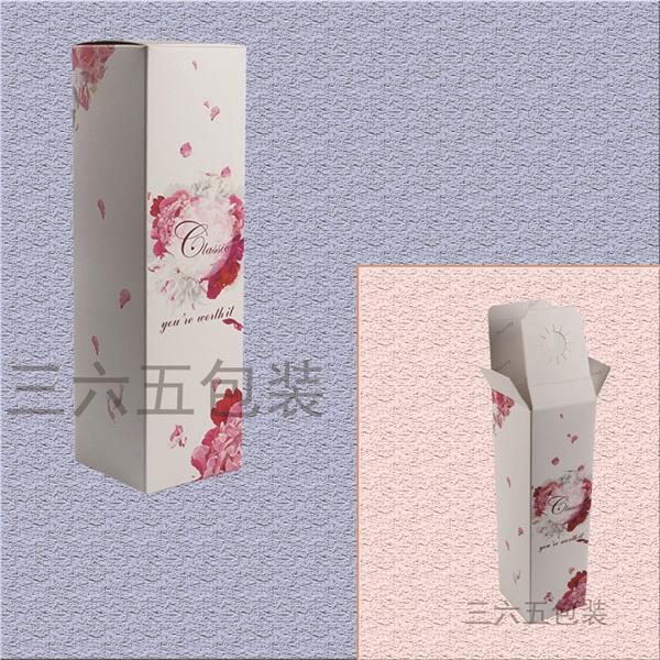 礼盒、三六五、精品礼盒设计与加工