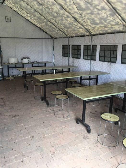 军事拓展|猎人行动拓展训练|军事拓展类项目