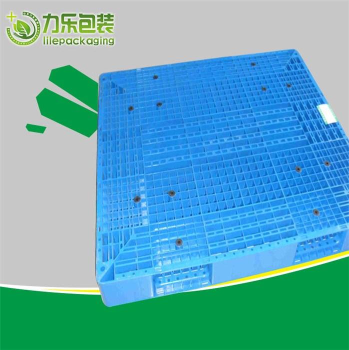 塑料托盘图片/塑料托盘样板图 (1)