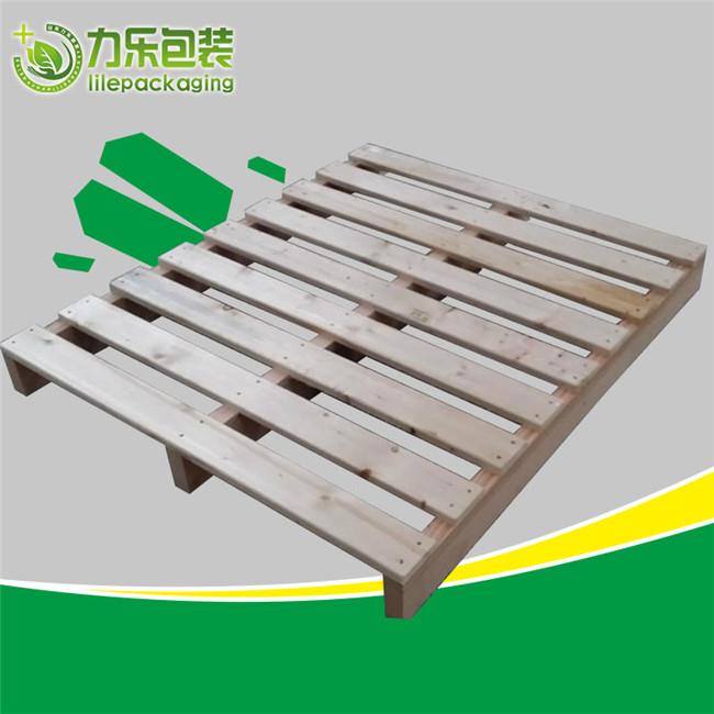 二手木托盘|木托盘|力乐包装