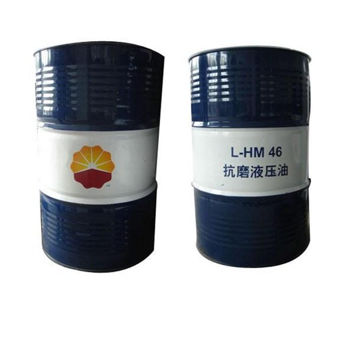 赣州汽轮机油_昆仑汽轮机油_威越汽轮机油
