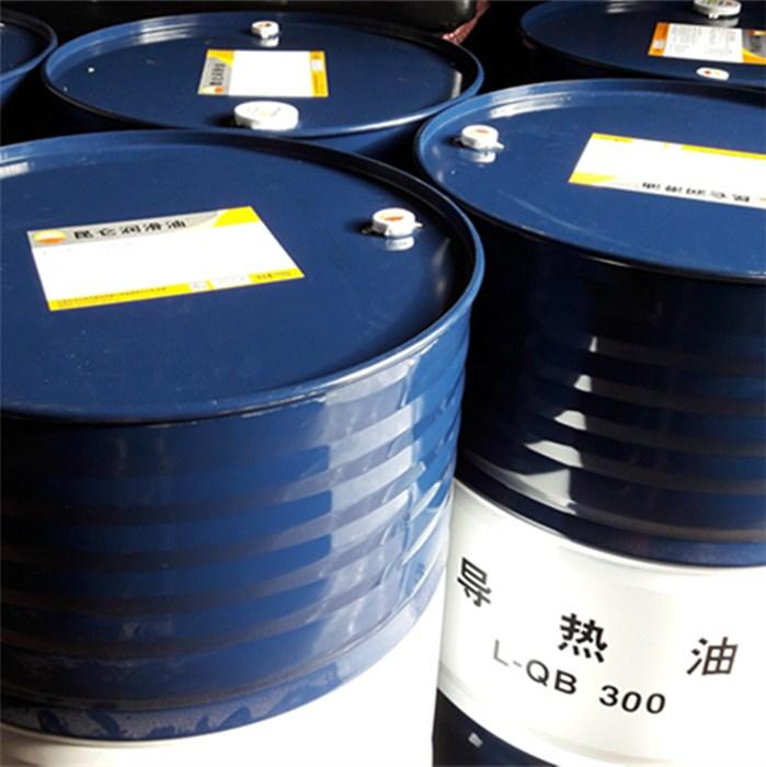 68 抗磨液压油销售