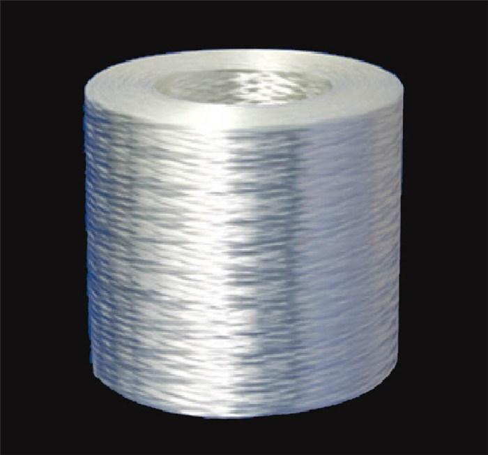 玻璃纤维隔热棉、泰鑫玻纤(在线咨询)、烟台玻璃纤维
