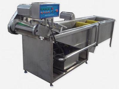 鸡西清洗设备、红薯清洗设备、全通机械(优质商家)