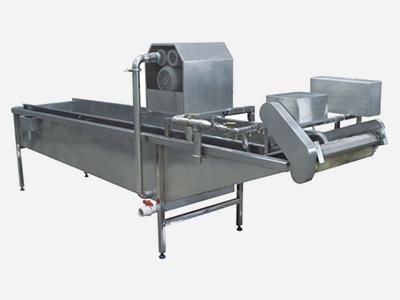 蔬菜清洗机械、达州清洗设备、全通机械