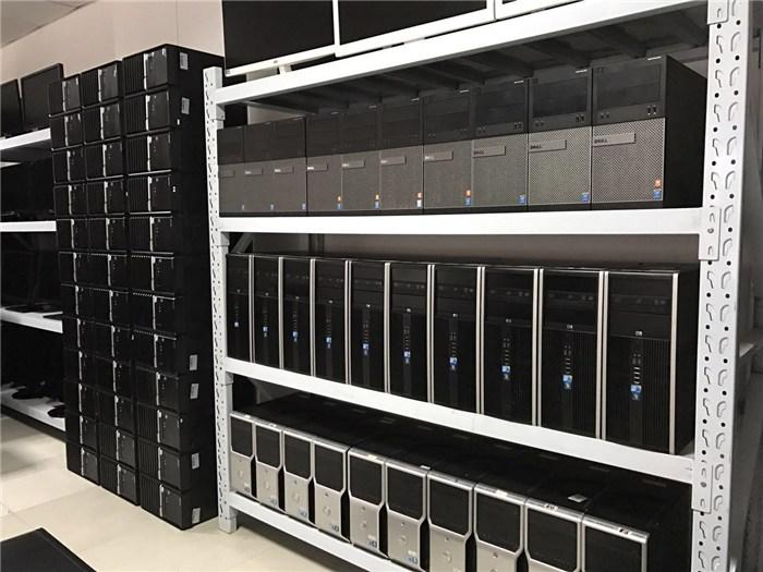 苏州二手电脑|苏州相城电子科技有限公司|二手电脑配件