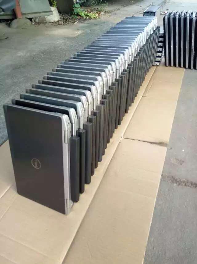 笔记本电脑|苏州相城电子科技有限公司(在线咨询)|上海笔记本