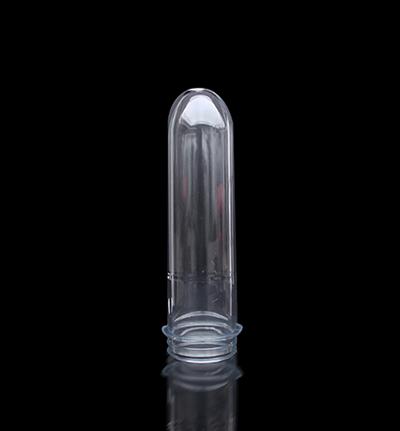 120ml红色瓶PET长颈瓶报价
