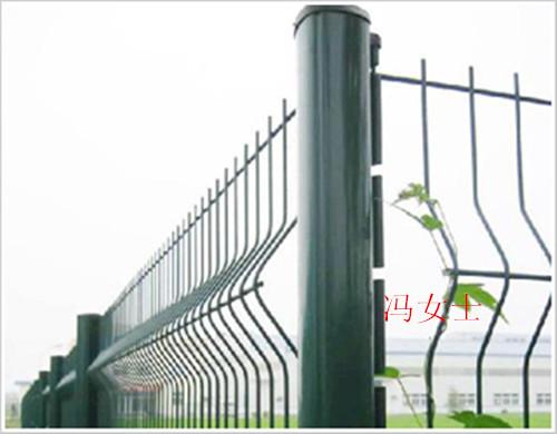小区钢丝网,生产(在线咨询),湖北钢丝网