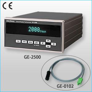 GS-5100A位移传感器,位移传感器,京都玉崎库存
