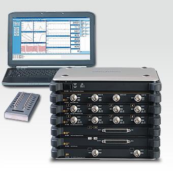 加速度传感器_加速度传感器NP-3572_ONOSOKKI
