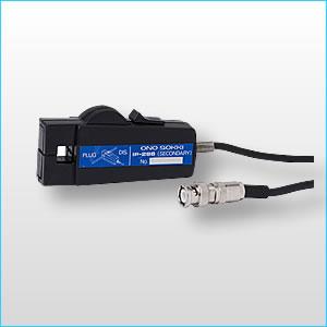 小野代理(图),加速度传感器NP-3574,加速度传感器