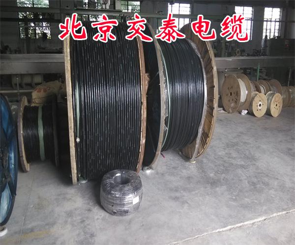 电缆导管各种规格报价