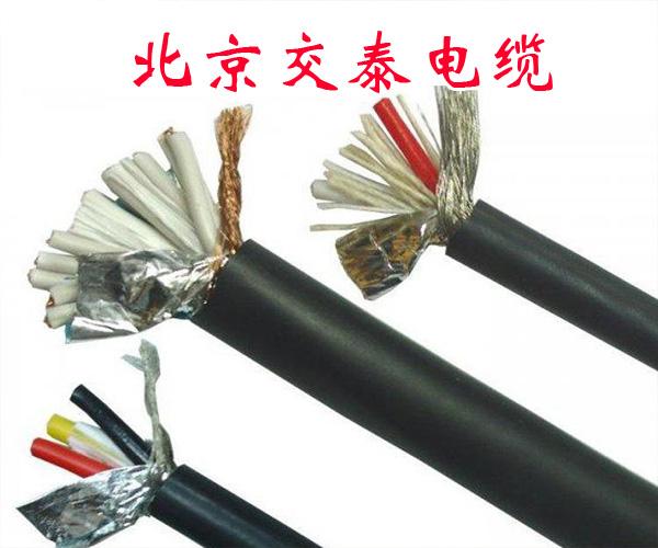 郑州电缆厂讲述电线电缆产品的应用报价