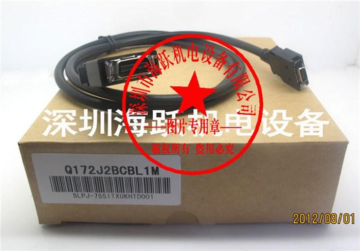 静电机(298,598,配件)报价