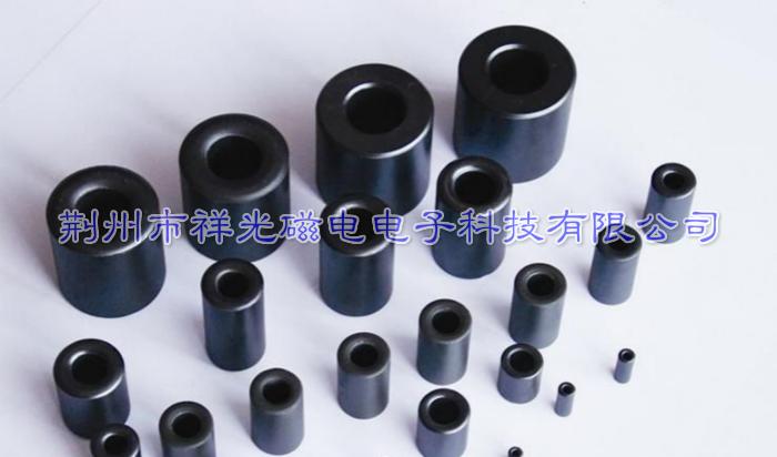 上饶磁性材料_磁性材料回收_祥光磁电(优质商家)