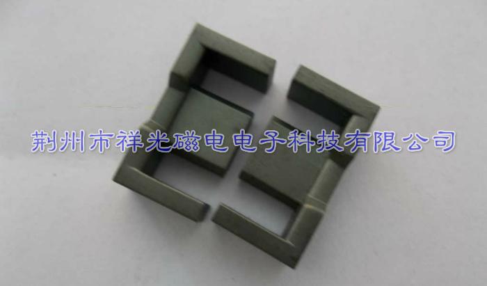 求购磁性材料|祥光磁电|磁性材料
