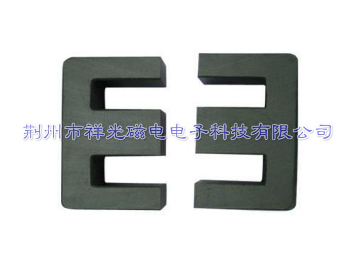 磁性材料,磁性材料生产厂商,祥光磁电(优质商家)