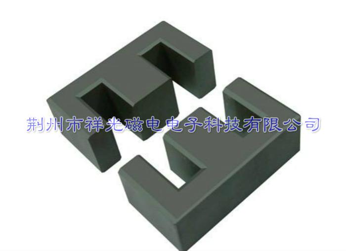 磁性材料生产厂,祥光磁电,磁性材料