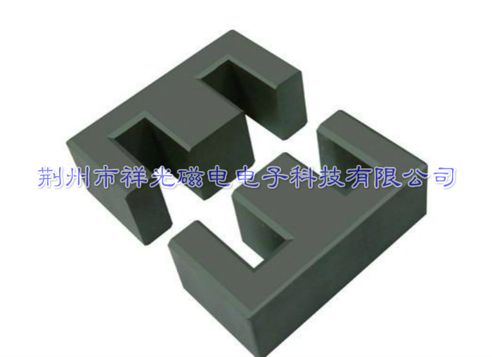 磁性材料厂家排名|祥光磁电(在线咨询)|磁性材料