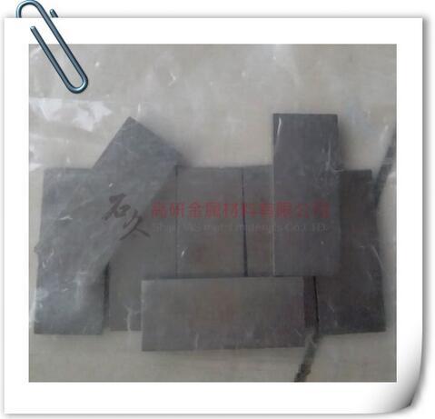 石久高研、氧化镍、氧化镍价格