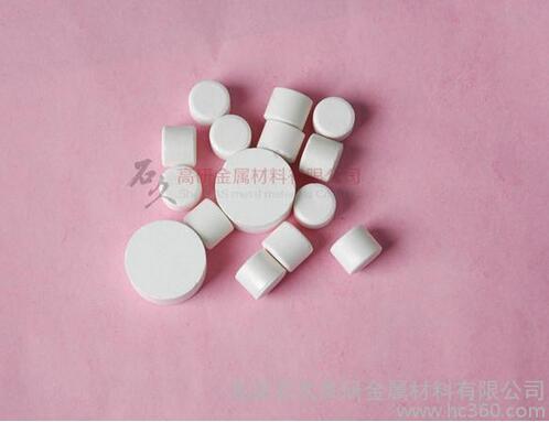 氧化镍出售,石久高研(在线咨询),氧化镍